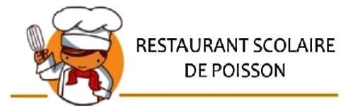 Logo Restaurant scolaire